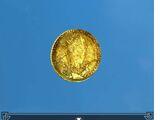 Potema Gold Piece