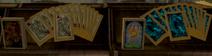 HOOSSE cards5