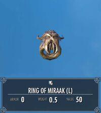RingOfMiraakLNonEnchanted