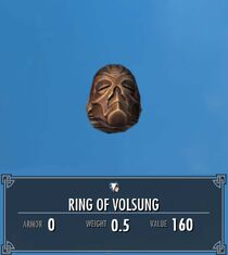 RingOfVolsungNonEnchanted