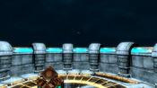 Skycube planetarium