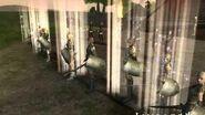 Lineage II Chronicle 1 Harbingers of War - Castle Siege Video