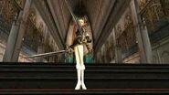 Lineage II Chronicle 1 Harbingers of War - Gameplay Movie (E3 2004)