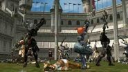 Lineage II Chronicle 2 Age of Splendor - Gameplay Video