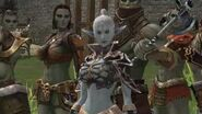 Lineage II Chronicle 1 Harbingers of War - Gameplay Video
