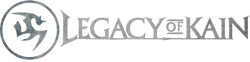 Logo-texture 03