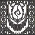 SR1-Texture-Fire Glyph-Gate2.png