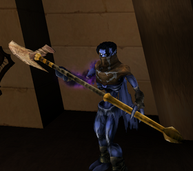 SR2-Weapon-Halberd-LightForge
