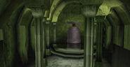 SR1-Model-SoundG5-Cathedral-SoundGlyphAltar