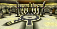 SR1-Model-Pillars1-SanctuaryOfTheClans-PillarsOfNosgoth