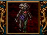 Elzevir's Doll