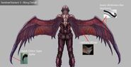 Nosgoth-Character-Sentinel-WingDetailBackview-Variant3