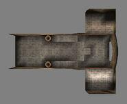 SR1-Map-Stone10