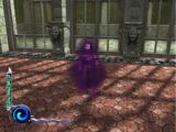 Dark Reaver augmentation