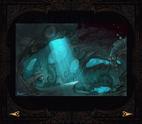 Defiance-BonusMaterial-EnvironmentArt-Underworld-07