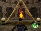 SR1-OracleCave-Cauldron-ConstrictObject