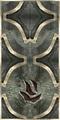 SR2-Texture-FF-Handsymbols