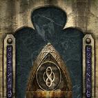 SR2-Texture-TimeChambers-Door-Runes