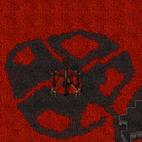 BO1-Map0001-Sect04-DarkEden