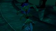 SR1-Alpha-VampWraith-Blue