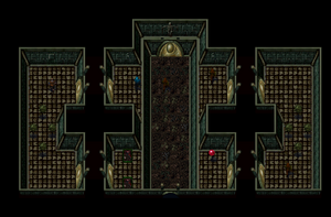 BO1-Map0039-Sect01-SpiritWrackCave