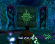 SR1-Oracle'sCave-Oracle3-Museum-DoorClosed-Spectral
