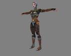SR2-Model-Character-Vhba