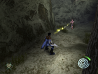 SR2-Sorceress-Fireball