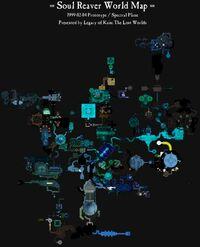 World Map Evolution-01-Maps-Soul Reaver World Map-1999-02-04-Spectral