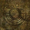 Defiance-Texture-EarthPlatform