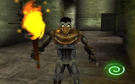 SR1-Torch