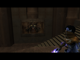 SR2-LightForge-Cutscenes-EntranceMurals-08