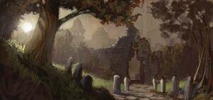Defiance-Prima-Concept-Cemetery