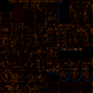 Grp00499 alpha