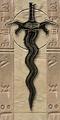 SR2-Texture-LF-Reaversymbols
