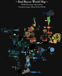 World Map Evolution-01-Maps-Soul Reaver World Map-1999-01-23-Spectral