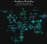 World Map Evolution-01-Maps-Soul Reaver World Map-1999-05-12-Spectral-Annotated