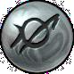 Defiance-Fankit-Symbol-Pillars-Conflict