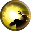 Nosgoth-Icon-Ability-Alchemist-SunlightVial