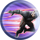 Nosgoth-Icon-Ability-Reaver-Haste
