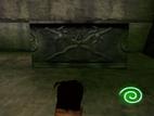 SR1-Necropolis-Sealed-ReaverCoffin