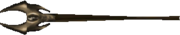 SR1-Weapon-BatHeadedStaff