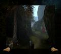 SR2-BonusMaterial-EnvironmentArt-PillarsOfNosgoth-05