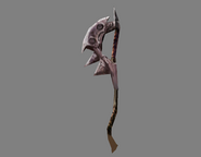 SR2-Model-Object-Axe