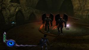 Defiance-Abilities-VampireGolem-KineticShield
