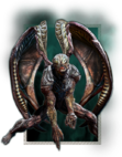 Nosgoth-Character-Sentinel-Pose-Background