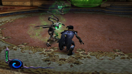 Defiance-Abilities-VampireRevenant-TelekineticImmunity
