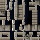Grp00470