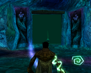 SR1-Oracle'sCave-Oracle3-Museum-DoorOpen-Spectral