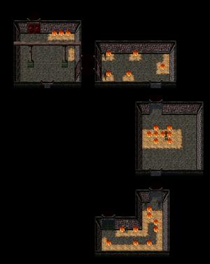 BO1-Map0030-Sect11-TermogentForest-3Keeps-FlameSwordKeep